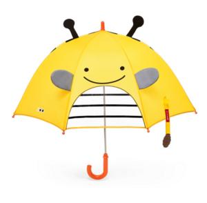 umbrela-skip-hop-fleximo