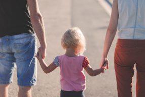 Părinții așteaptă prea mult de la copiii lor mici