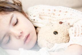 10 sfaturi pentru un somn mai bun