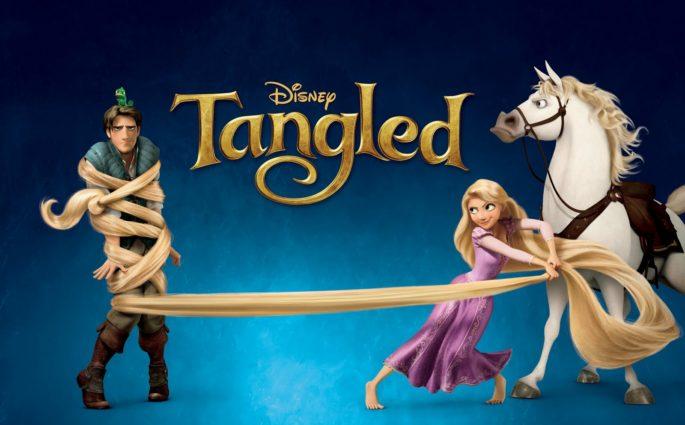 tangled-rapunzel