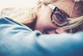 De ce uităm, greșim, ne zăpăcim, chiar și după sarcină
