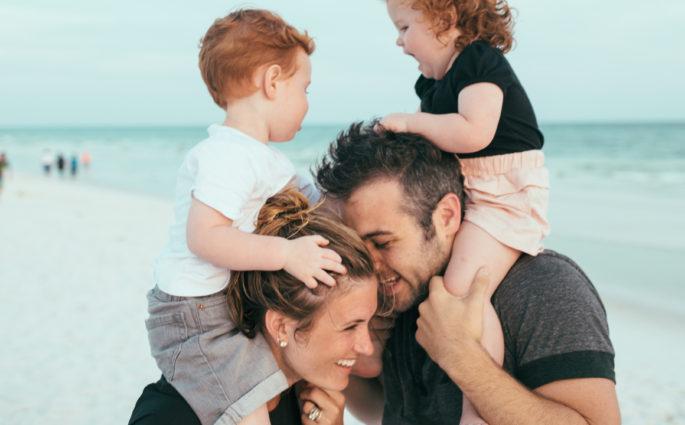 parenting asumat