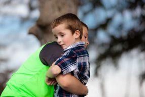 Ce e de făcut când frații se ceartă