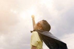 Ai încredere în ritmul copilului tău