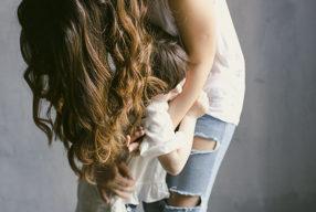 10 motive pentru care știu că ești specială