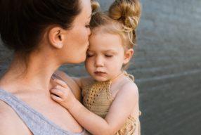 Da, se poate să nu țipi la copil