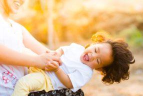 Cum reacționăm la agresivitatea copiilor. Nu pedepsim, reparăm.