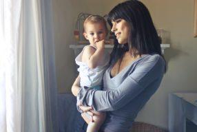 Eliberarea mamei de fixuri