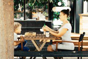 Copilul nu are nevoie de mâncăruri speciale și sofisticate