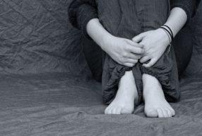 Bullying: ce îi învățăm pe copiii noștri când sunt agresați