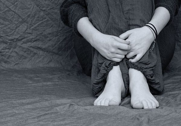 bullying copil agresat