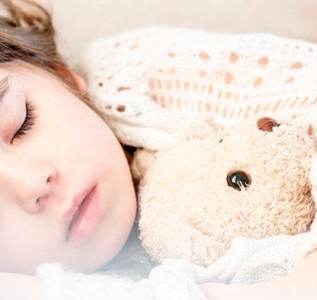 Renunț la lupta pentru ora de somn