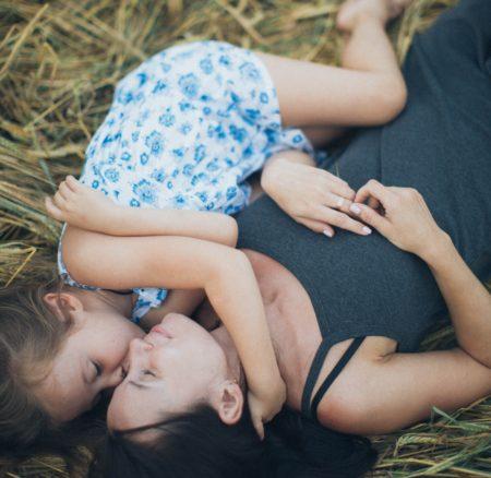 Copiii nu le sunt datori părinților niciodată, cu nimic.