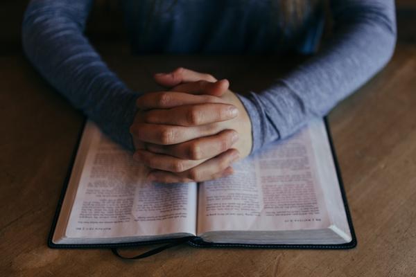 Religia in scoli
