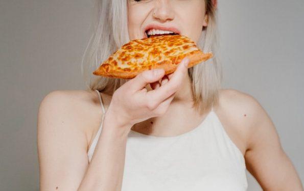 pizza fara griji
